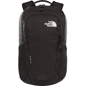 The North Face Vault Ryggsekk Svart